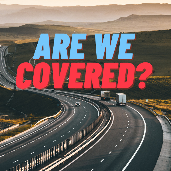 Does Homeowners Insurance Cover Your Move? – Moving Insurance